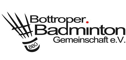 bottroperbg.de